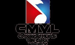Centro Musical Harmos CMVL